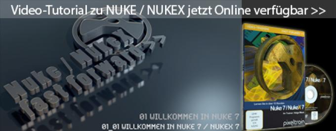 NUKE 7 DVD – jetzt auch als Video-on-Demand